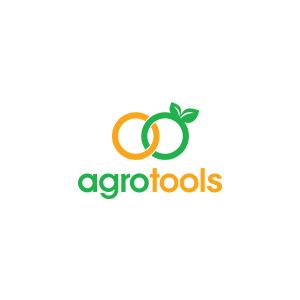 agrotools novi sad