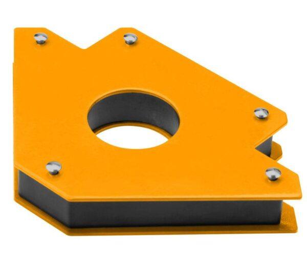 magnetni drzac za zavarivanje