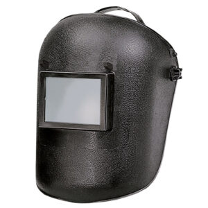 naglavna maska za zavarivanje
