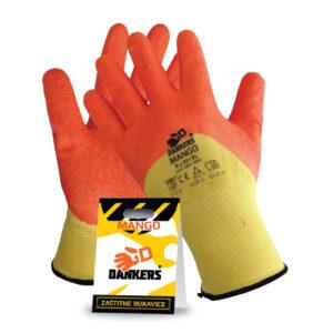 rukavice za rad