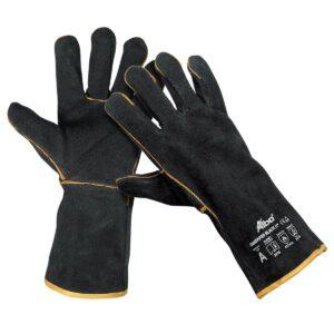 zastitne rukavice za bravare