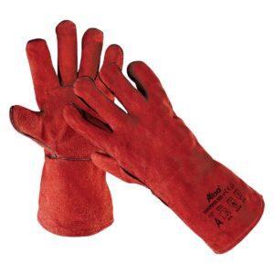 zastitne rukavice za varenje