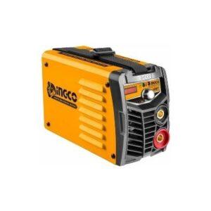 ingco aparat za varenje ing-mma16015