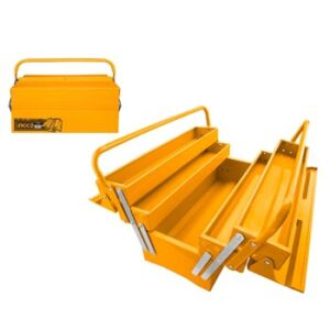 ingco kutija za alat 400x200x195mm htb03